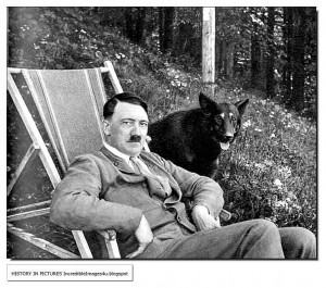 adolph-hitler-rare-pictures-images-ww2-nazi-germany-third-reich-ww2-second-world-war-photos-dog-bitch-blondi-01