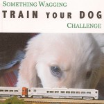 Train Your Dog Challenge