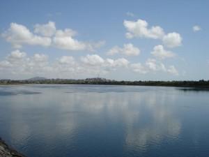 Mackay - Queensland, Australia by Vanessa Smetkowski on Flickr