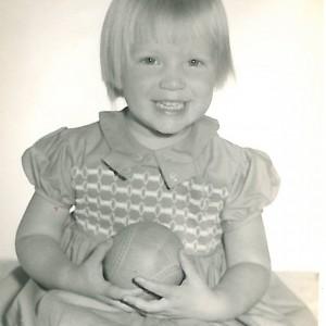 Kid C: Jodi S.
