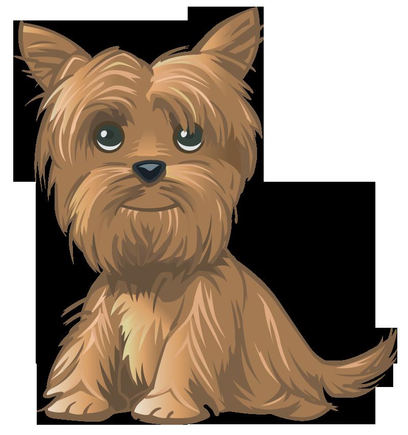 SureFlap Microchip Pet Door Mascot