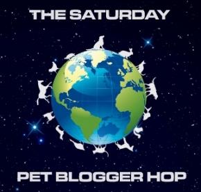 pet-blogger-hop-badge