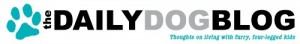 Daily Dog Blog