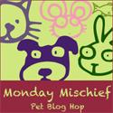 Monday-Mischief-Logo-125x125