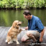 The Best Kept Secret to Training The Perfect Dog